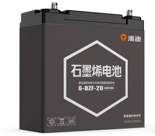 石墨烯电池应用领域——太阳能