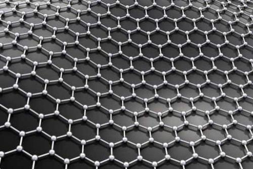 石墨烯改性复合材料制备方法