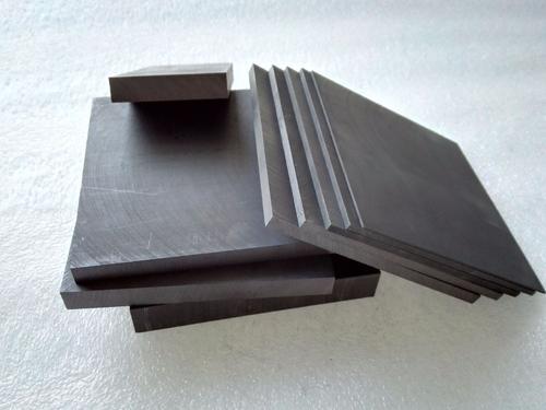 影响石墨电解板电阻率的因素