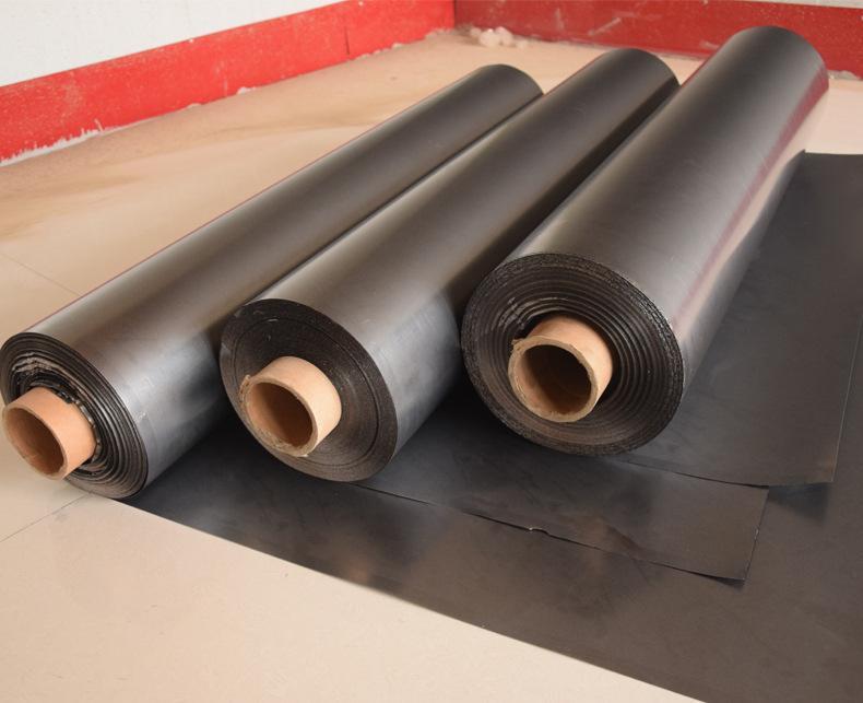 石墨纸在电子产品领域的应用