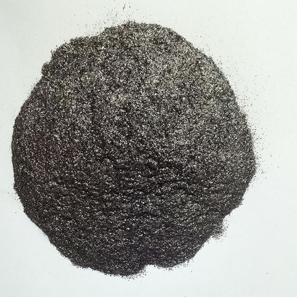 介绍模压石墨粉的用途