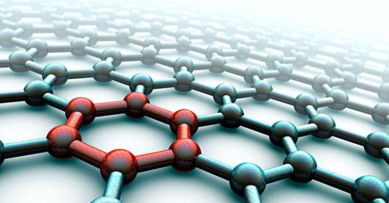石墨烯材料改性聚四氟乙烯可行性研究