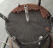 推板炉烧结石墨盘新材料模具产品的新知识