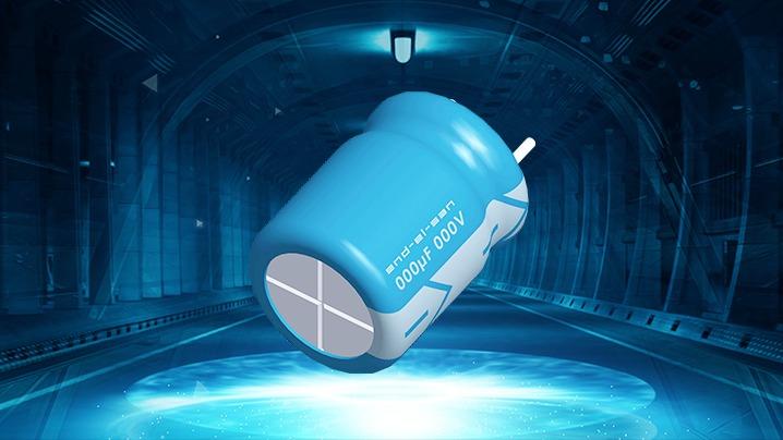 2020年开发出一种石墨烯新型可弯曲超级电容器