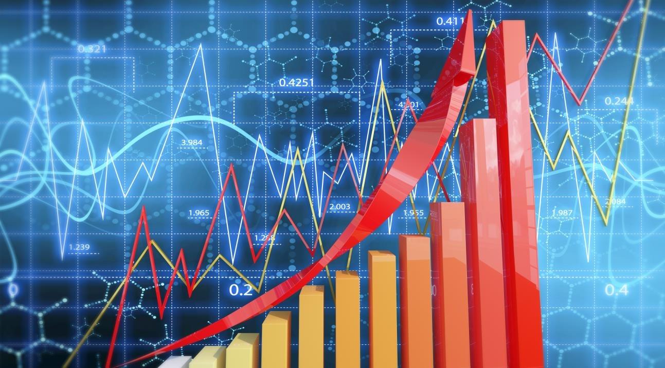 石墨烯概念股、石墨烯股票有哪些
