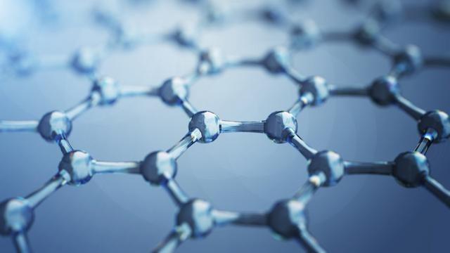 石墨烯电池最新进展-研发石墨烯掺入钠离子电池