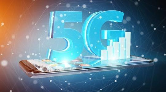 石墨烯散热快速普及到5G手机上应用