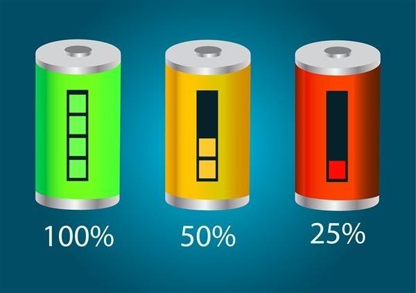 揭秘石墨烯电池多少钱一组